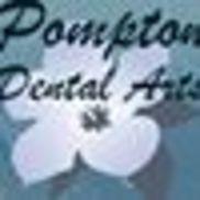 Pompton Dental Arts, LLC, Pompton Lakes NJ