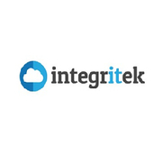Integritek, Kennesaw GA
