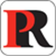 Price & Ramey Insurance, Inc., Kingsport TN
