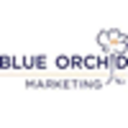 Blue Orchid Marketing, New Fairfield CT
