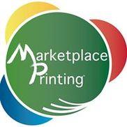 Marketplace Printing, Roswell GA