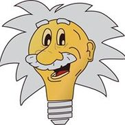 Bright Ideas Electrical Contracting, Aston PA