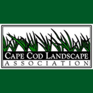Cape Cod Landscape Association, Hyannis MA