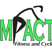 Impact Fitness and Cycling, Mckeesport PA