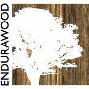 ENDURAWOOD LLC, Portland OR