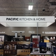 best buy pacific kitchen and home atlanta buckhead atlanta ga - Pacific Kitchen And Home