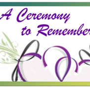 Ceremony to Remember, Las Vegas NV