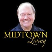 Best Version Media/Midtown Living Magazine, Memphis TN