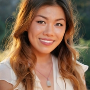 Rui C. Dolen, Licensed Marriage and Family Therapist, Pasadena CA