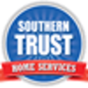 Southern Trust Home Services, Roanoke VA