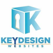 Key Design Websites LLC, Boise ID