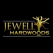 Jewell Hardwoods, Oregon City OR