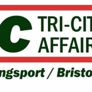 Tri-Cities Military Affairs Council, Kingsport TN