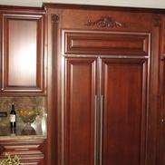 Preferred Cabinet Refacing, San Marcos CA