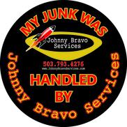 Johnny Bravo Services, LLC, Portland OR