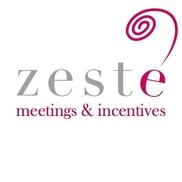 Zeste Incentive Inc, Saint-Lambert QC