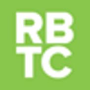 The Roanoke - Blacksburg Technology Council, Blacksburg VA