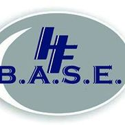 BASE Training by Hurst Fitness, Ardmore PA