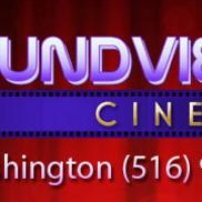 Soundview Cinemas, Port Washington NY