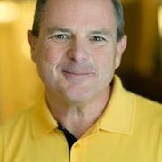 Tom Noonan, Media PA