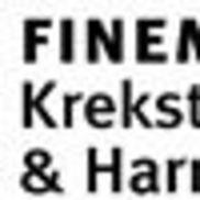 Fineman Krekstein & Harris, P.C., Philadelphia PA
