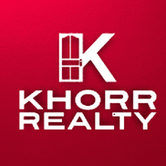 Khorr Realty, Los Angeles CA
