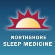 Northshore Sleep Medicine, Evanston IL