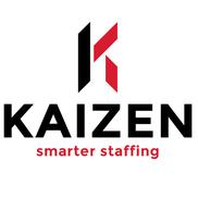 Kaizen Resource Group, Decatur GA