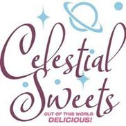 Celestial Sweets Boutique, Anchorage AK
