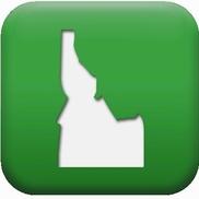 1492712652 isi logo 2010