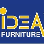 IDEA Furniture, Co., Chicago IL