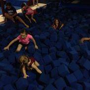 Southern Gymnastics, Loganville GA
