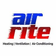Air Rite HVAC, Hyannis MA