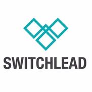 Switch Lead, Philadelphia PA