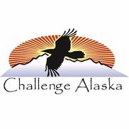 Challenge Alaska, Anchorage AK