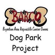 BARCO Dog Park Project, Boyertown PA