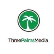 Three Palms Media, Stanton CA