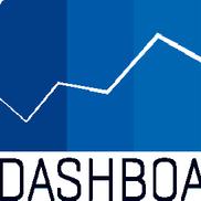 Dashboard Dealership Enterprises, Pleasanton CA