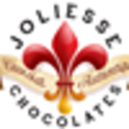 Joliesse Chocolates, Los Ranchos De Albuquerque NM