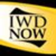 IWDNow Marketing, Southfield MI