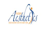 Hudson Aesthetics - Advanced Skin Care and Laser Clinic, White Plains NY