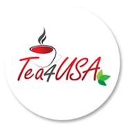 Tea4USA, Clinton MA