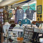Rea Sunshine, Tarpon Springs FL