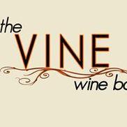 The Vine-Wine Bar, Merrick NY