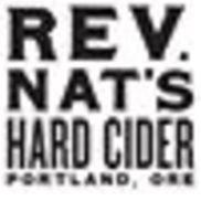 Reverend Nat's Hard Cider, Portland OR