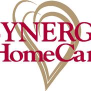 SYNERGY HomeCare of North Pinellas, Tarpon Springs FL