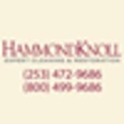 Hammond Knoll, Tacoma WA