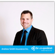 Andrew Smith Insurance Inc., Ottawa ON