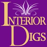 Interior Digs, Lauderdale-by-the-Sea FL