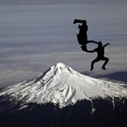 Pacific Northwest Skydiving Center, Mulino OR